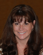 Gail Fogel