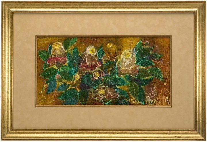 Picture of Fine Art 3
