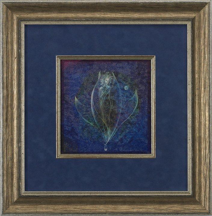 Picture of Fine Art 2