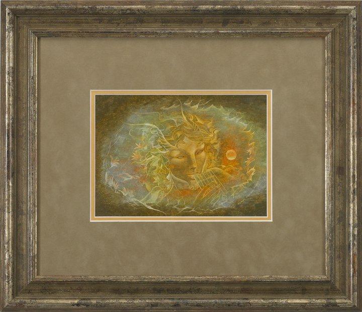 Picture of Fine Art 1