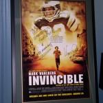 Picture of Invincible