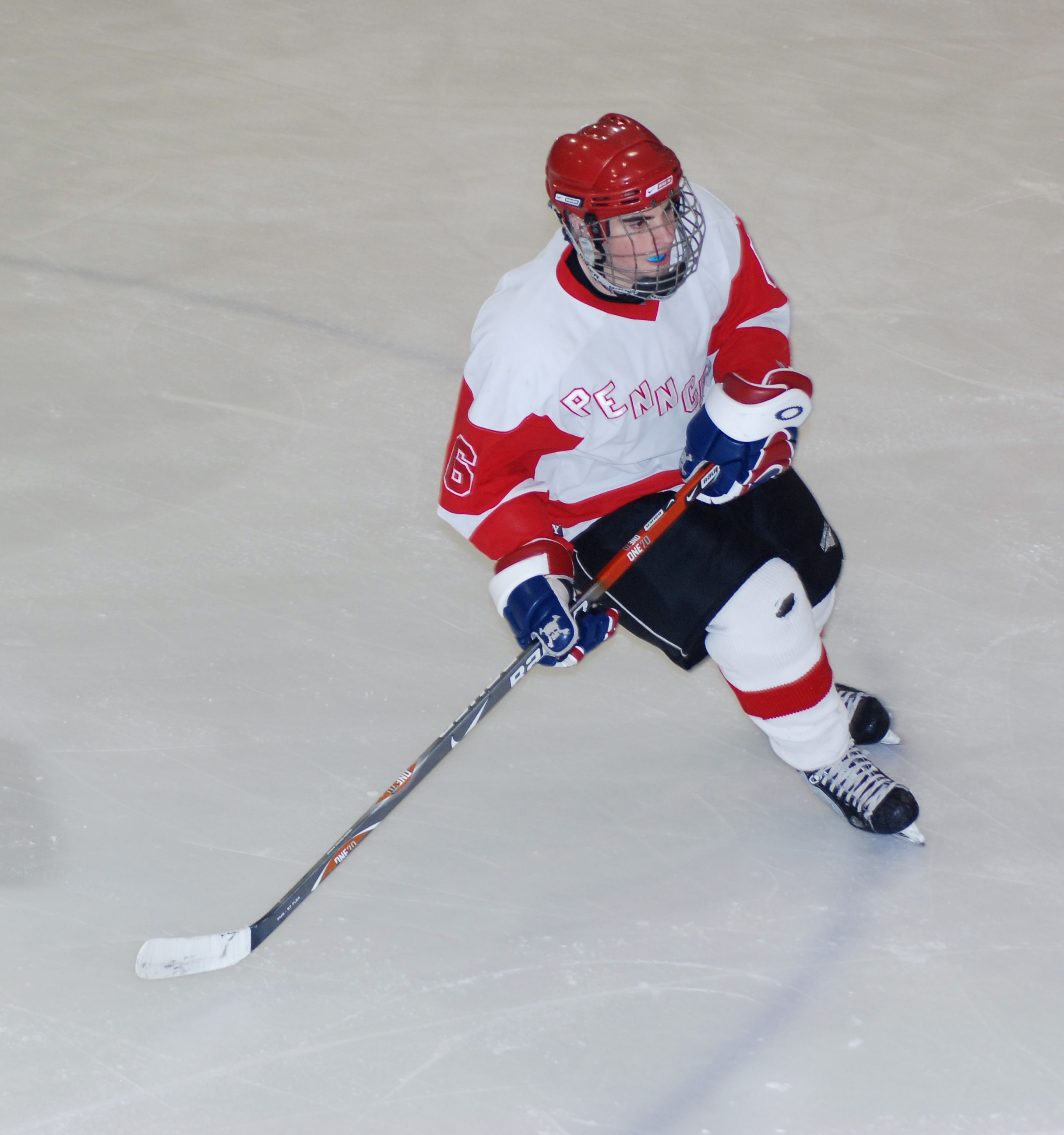 picture of Penncrest Hockey 1